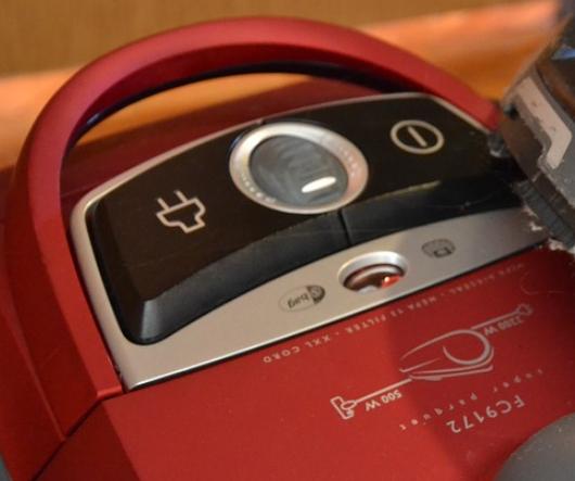 Ein Saugroboter mit Wischfunktion ist ein funktionales Gerät