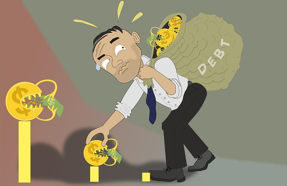 Kredite ohne schufa