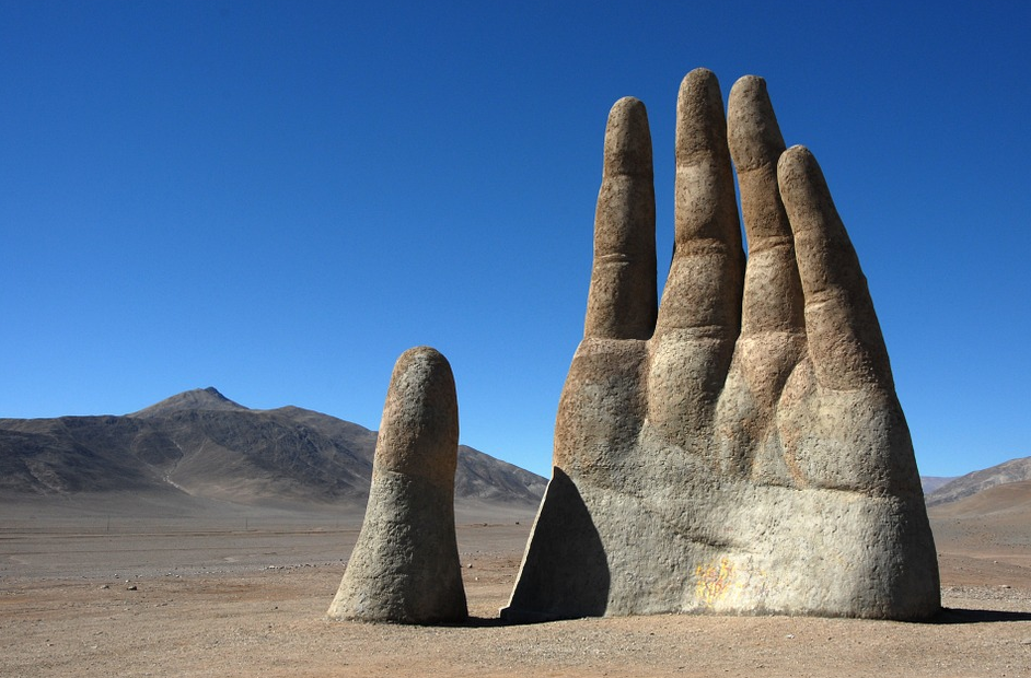 Chile Gruppenreisen – Wahre Erlebnisreisen