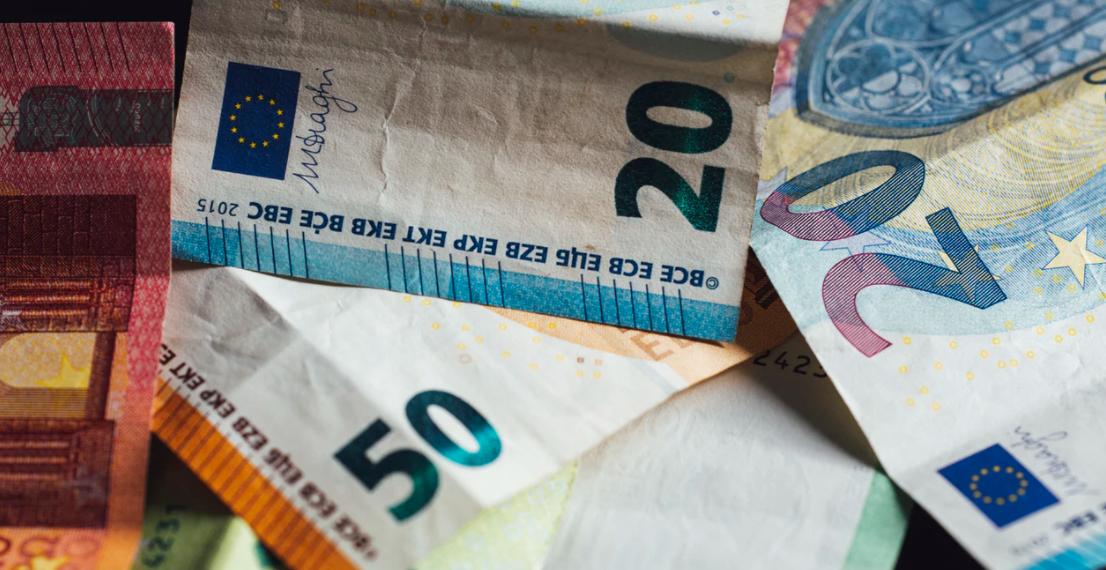 Den passendenFinanzberater Bayernfinden