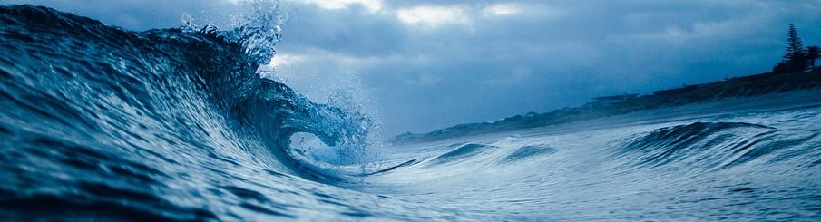 Im Surf Urlaub viel erleben