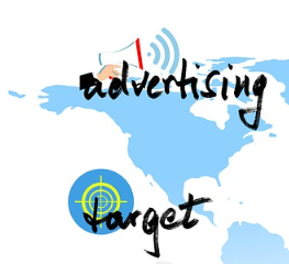 Wirksame regionale Kundenwerbung macht auf sich aufmerksam