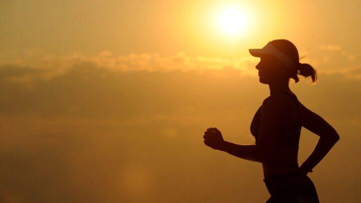 Zu viel Stress – Lösen Sie Ihre Angespanntheit